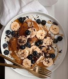 #pancake #sweet