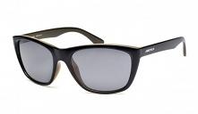 Damskie okulary przeciwsłon...