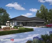 SEJ-PRO 036 ENERGO to dom z...