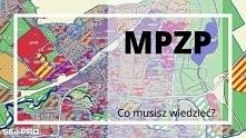 Miejscowy Plan Zagospodarowania Przestrzennego. O tym musisz wiedzieć!