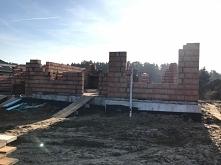 Budowa SEJ-PRO 024 ENERGO