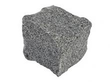 Kostka granitowa drobnoziar...