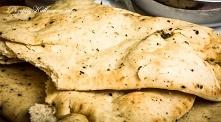 Chlebki pita Oli