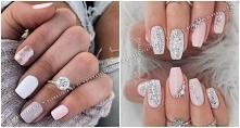 HOT pomysły na paznokcie #6