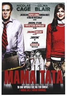 17. Mama i tata (2017)