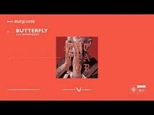 Słoń - [06/17] - Butterfly ...