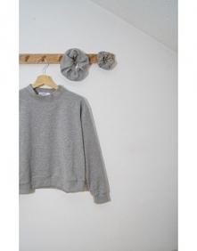 Nowe bluzy - 5 kolorów. PRO...