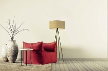 Niecodzienny design lampy t...