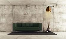 Poszukujesz oświetlenia, które wprowadzi do Twojego wnętrza spektakularny design? Model lampy TAMPA MIRROR bez wątpienia ozdobi Twoje wnętrze nietuzinkowym stylem, która jednocz...