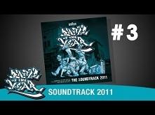 BOTY 2011 SOUNDTRACK - 03 -...
