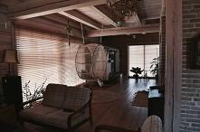 Nasze żaluzje bambusowe 50m...