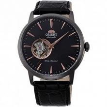 Zegarek Orient FAG02001B0 to model wyprodukowany przez czołowego japońskiego ...