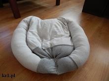 Siedzisko dla dzieci lub dl...