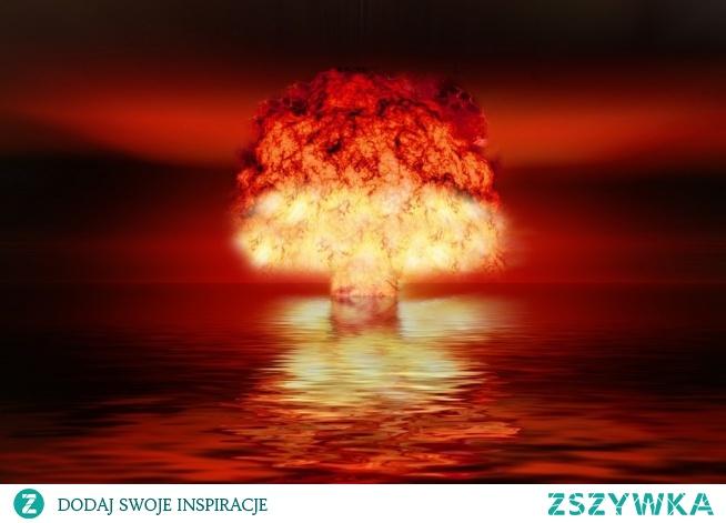 Broń nuklearna to ważny argument przetargowy w negocjacjach międzynarodowych. Może to już czas, aby Polska dołączyła do grona atomowych potęg.