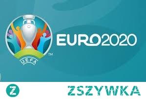 27.03.2020: Polska - Finlandia (mecz towarzyski) 31.03.2020: Polska - Ukraina (mecz towarzyski) 2.06.2020: Polska - Rosja (mecz towarzyski) 9.06.2020: Polska - Islandia (mecz towarzyski) 15.06.2020: Polska - zwycięzca ścieżki B, Dublin (Euro 2020 faza grupowa) 20.06.2020: Hiszpania - Polska, Bilbao (Euro 2020 faza grupowa) 24.06.2020: Szwecja - Polska, Dublin (Euro 2020 faza grupowa)