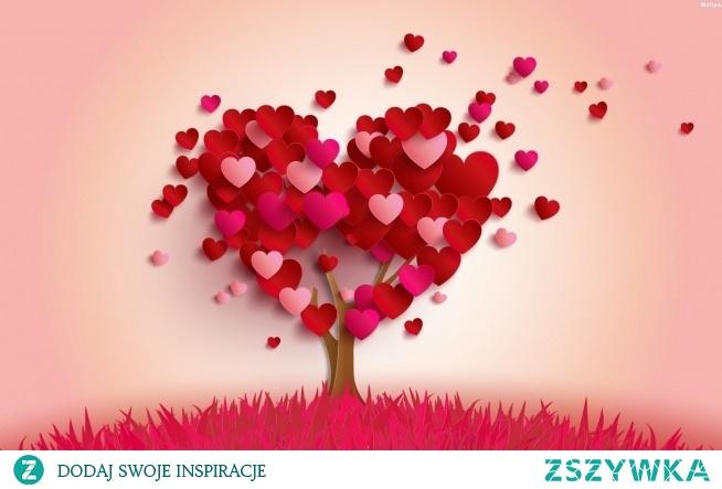 WRÓŻBY W PREZENCIE - karty Tarota dzis Walentynki  :) z okazji Walentynek ,,,odzywajcie sie Kochani