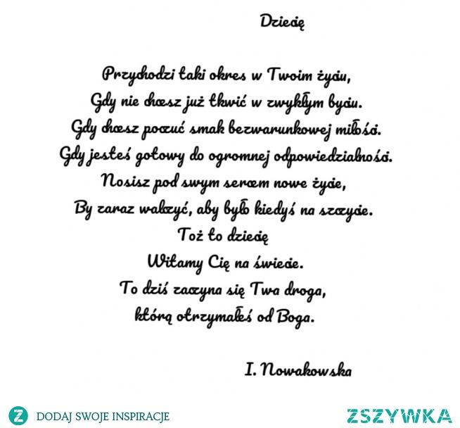 zapraszam na mojego ig ;)  poetkaWpodróży ❤️