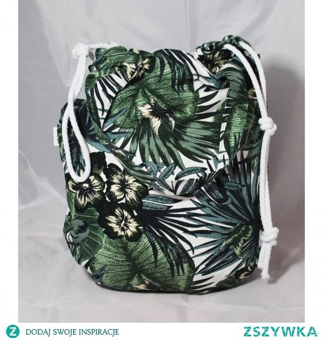 Shopperbag od turpis.pl