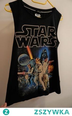 STAR WARS koszulka HOUSE kliknij w zdjęcie po więcej info