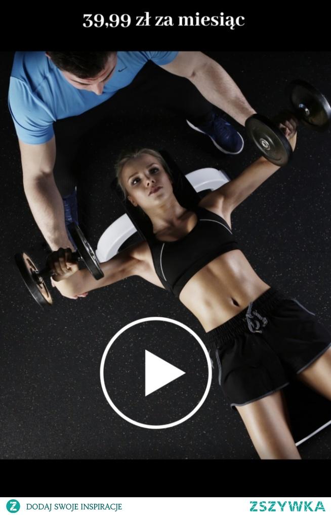 Dieta i plany treningowe online - czy maja sens ? Sprawdź - Kliknij w zdjęcie i czytaj więcej