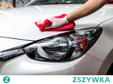Myjnia samochodowa w Koszalinie wyróżnia się perfekcją i dobrymi cenami. Jesteśmy uczciwi i doświadczeni. W skład naszej oferty wchodzą: polerowanie lakieru woskowanie mycie aut mycie tapicerki usuwanie rys zapraszamy :)