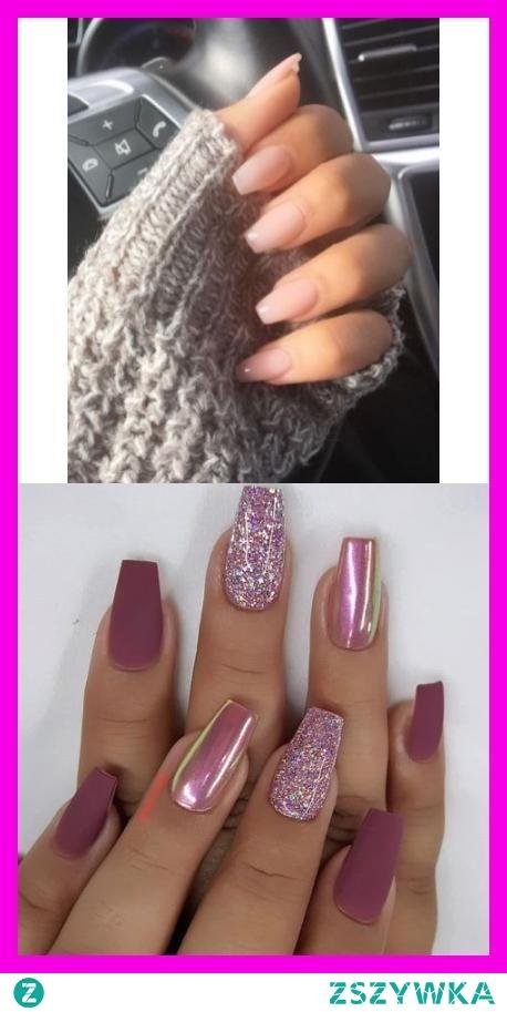 summer cute nail colors