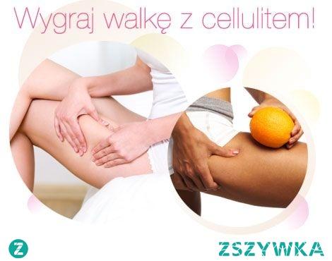Cellinea jest starannie opracowanym suplementem, który bezpiecznie i skutecznie eliminuje cellulit i poprawia witalność skóry.  Wyjątkowy dobór składników Cellinea trwale uwalnia od cellulitu i pozwala na nowo poczuć powab skóry. Kobiety, które spróbowały Cellinea nie muszą martwić się efekty uboczne, a ponadto mogą być pewne zapobiegania tworzeniu się nowego cellulitu!  Cellinea trwale uwalnia od skórki pomarańczowej i pozwala na nowo poczuć gładkość skóry.   Dawkowanie:   2 kapsułki dziennie. Skład:  Substancje aktywne:  Skin Firming Cellinea Complex, ekstrakt z pestek winogron 95% PAC, ekstrakt ze skrzypu polnego ( Equisetum arvense) 19% silica acid, ekstrakt z pokrzywy ( Urtica dioica) 1%, zielona Herbata 4:1 suchy wyciąg z morszczynu 5:1  Substancje dodatkowe: Celuloza mikrokrystaliczna E460, krzemionka koloidalna E551, stearynian magnezu E470b