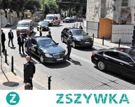 """Gratulacje! Liczba zdarzeń drogowych z udziałem pojazdów Biura Ochrony Rządu (BOR) i następnie SOP wynosiła: - w 2016 r. 25 (z czego w 11 przypadkach winę za ich spowodowanie ponosili kierowcy BOR).  - w 2017 r. - 34 (w tym 18 zdarzeń spowodowanych przez kierowców BOR),  - w 2018 r. - 35 (w tym 16 zdarzeń spowodowanych przez kierowców SOP)  - w 2019 r. - 74 (w tym 43 zdarzenia spowodowane przez kierowców SOP)"""" – informuje wiceminister spraw wewnętrznych i administracji Maciej Wąsik.  Od początku rządów PiS na naprawy pojazdów należących do Służby wydano już prawie 300 tysięcy złotych. Pozostałe koszty napraw pozostawały po stronie sprawców, np. były pokrywane przez ubezpieczycieli ."""
