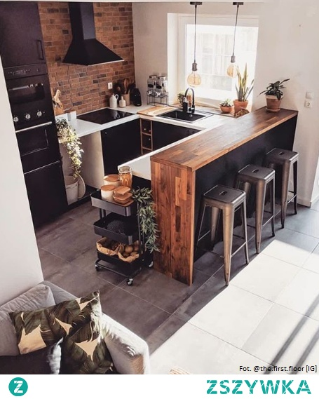 kuchnia_styl loftowy