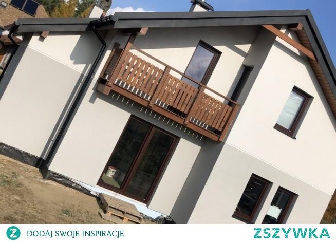 Domy modułowe - klasyczne czy designerskie? Wybierz projekt dla ciebie a nasi specjaliści go dla Ciebie wybudują!