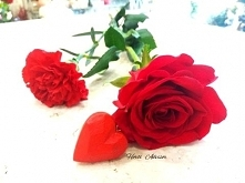 Valentine's Day, also called Saint Valentine's Day or the Feast of ...