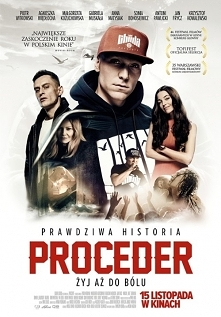 18. Proceder (2019)