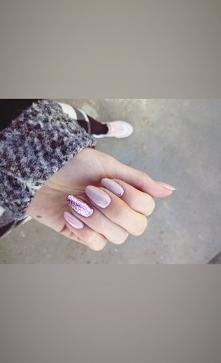 #glitter #shine