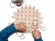 Kreatywna zabawka dla dziec...