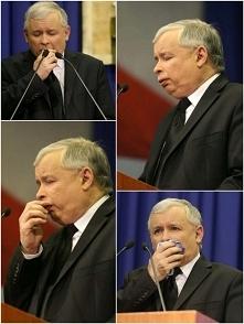 Kaczyński mówi wprost: PiS ...