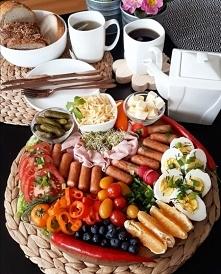 #jedzenie
