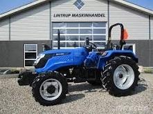 Jaka jest wasza ulubiona marka traktoru???