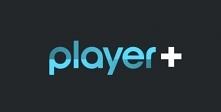 Promocja w Player+  5 zł za...