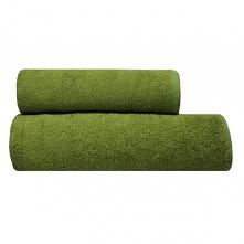 Miękki i chłonny ręcznik ba...
