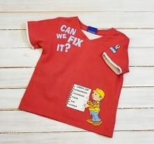 Bluzka T-shirt M&Co. R:...