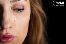 Depresja - przyczyny, objaw...