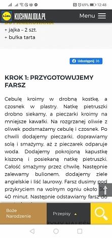 Krokiety cz. 2