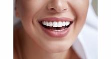 Jak naturalnie dbać o zęby?...