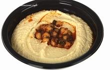 Hummus Lidii