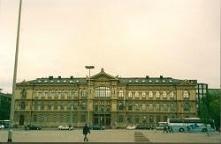Helsinki Ateneum muz Sztuki...