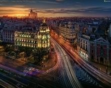 Hiszpania  ♡
