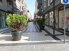 Pescara - Włochy
