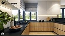 kuchnia-styl-nowoczesny