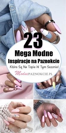 TOP 23 Cudowne Inspiracje n...