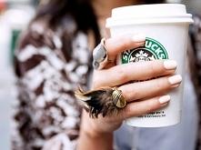 Co pić zamiast kawy?